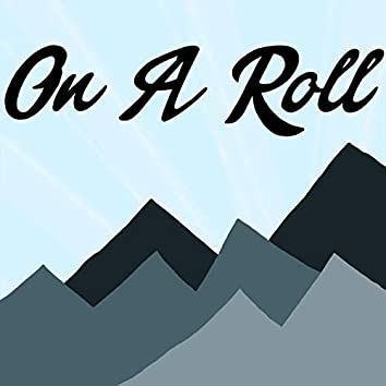 On a Roll - EP