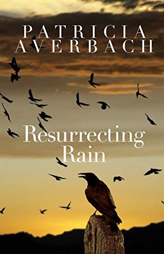 Resurrecting Rain