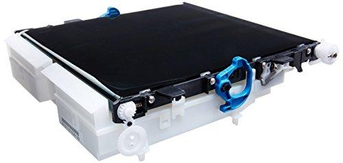 OKI 44472201 Printer Transfer Belt Unit for C510, MC332, MC361