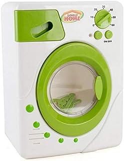 化粧ブラシ クリーニング装置 自動クリーニング 洗濯機 ミニおもちゃ サポートエアドライ化粧ブラシクリーナー TIKTOPホットセクション