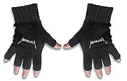 Logo Handschuhe [Import]