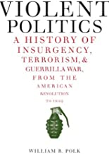 Best insurgency sale history Reviews