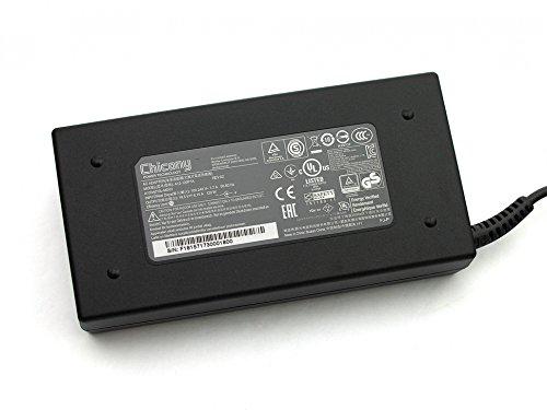 IPC-Computer MSI GE60 (MS-16GF) Original Netzteil 120 Watt Flache Bauform