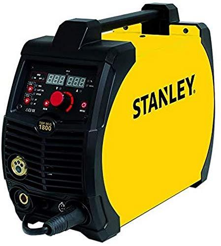 STANLEY 59012 Soldadora