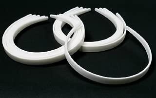 Best flexible headbands wholesale Reviews