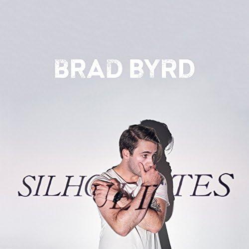 Brad Byrd
