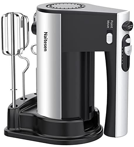 Efficiency Kitchen Mixer