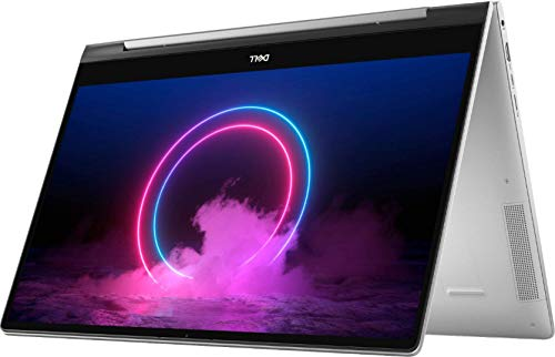 2021 Flagship Dell Inspiron 15 7000 Business 2 in...