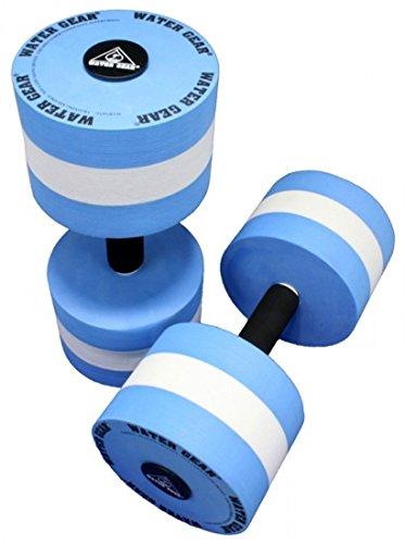 water aerobics gear - 5