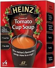 heinz tomato variety