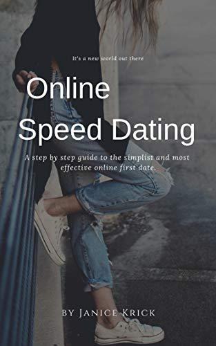 7 motive pentru care să participi la un eveniment de Speed Dating