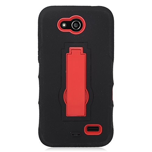 Eagle Cell Hybrid Armor Skin Protective Case Cover...