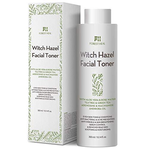 adquirir toner for acne por internet