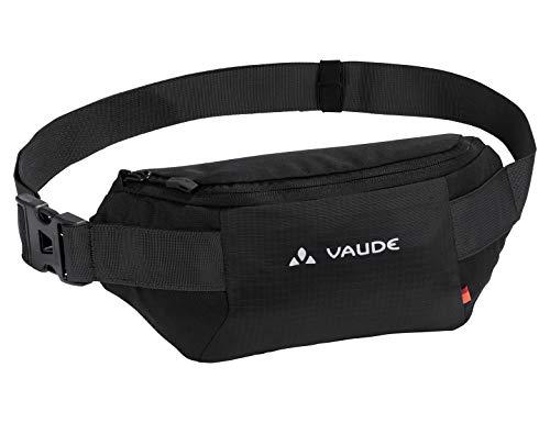 VAUDE Accessories Tecomove II, black, one Size, 129270100