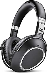 Sennheiser PXC 550 Wireless with NoiseGard