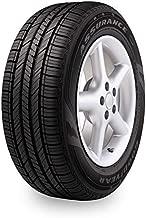 Goodyear ASSURANCE FUEL MAX All-Season Radial Tire - 215/55-17 94V