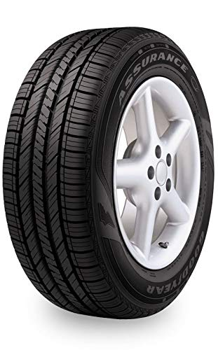 Goodyear Assurance Fuel Max P205/70R15 95T BSW
