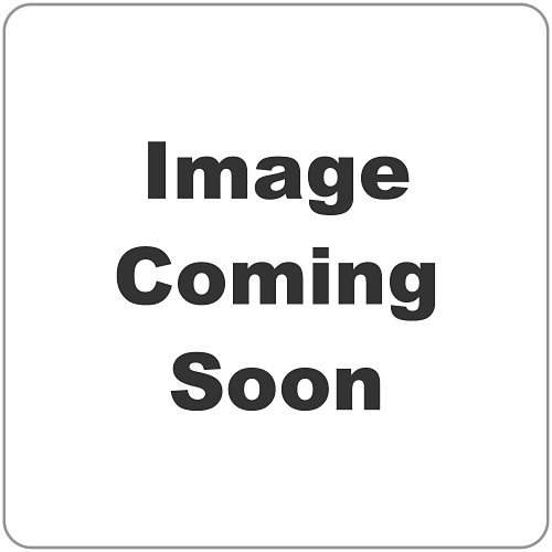 Sunex 2536T 1/2 Zoll Antrieb bei 36 Zoll Verlängerung für Getriebe 1/2 Zoll Innengewinde auf 3/8 Zoll Außengewinde
