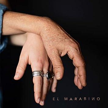 El Marabino