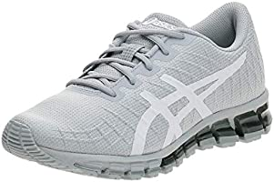 Asics Gel-Quantum 180 4 Road Running Shoe for Men