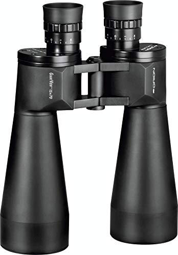 Orion 09327 Giant View 15x70 Astronomy Binoculars (Black)