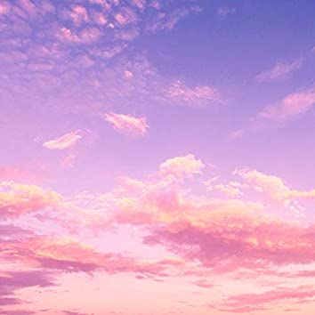 25 Calming Tracks for Zen Spa