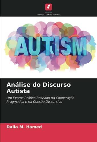 Análise do Discurso Autista