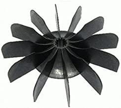 Ventilator Lüfter Lüfterrad Propeller passend für Kubota DF972 WG972  D722  D902