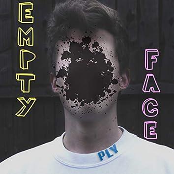 Empty Face