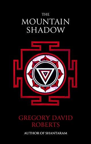 The Mountain Shadow (English Edition)