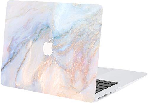 ACJYX Estuche para MacBook Air 13 Pulgadas 2020 2019 2018 Modelo De...