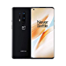 OnePlus 8 Pro Onyx Black, 5G Unlocked Android Smartphone U.S Version, 12GB RAM+256GB Storage, 120Hz Fluid Display,Quad Camera, Wireless Charge, with Alexa Built-in (Renewed)