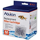 Aqueon Replacement Filter...