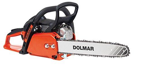 "Sierra de cadena adecuado para dolmar 104 40cm 3//8/"" 56tg 1,3mm halbmeißel Chain"