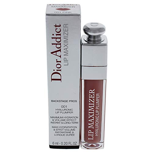 Christian Dior Lucidalabbra - 6 Ml