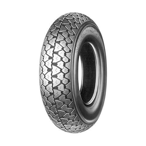Michelin gomme Pneumatico estive 3.50- r8