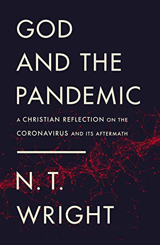 God and the Pandemic: A Christia...