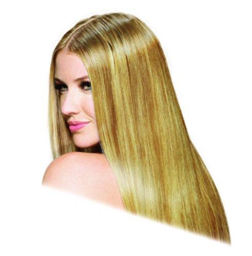 Babyliss ST95E - Plancha para el pelo, color blanco