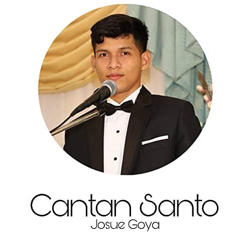 Josue Goya