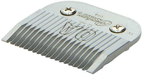 0a oster clipper blade - 2
