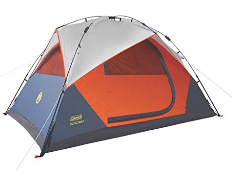 Coleman 2000030344 Camping Tents