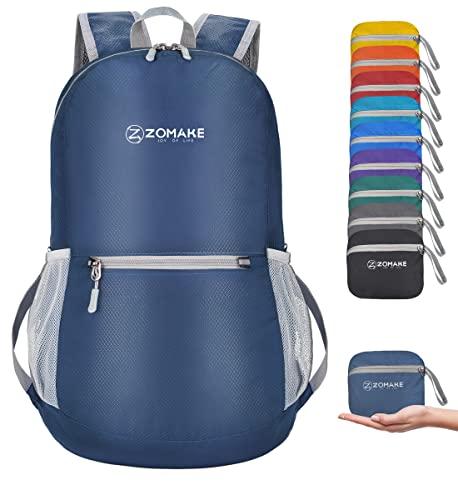 Ultra Lightweight Backpack
