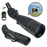 Meade Instruments 126002 Wilderness...