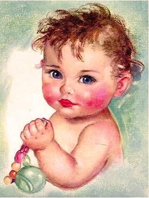 Bebé pintura de diamantes niños bordado de diamantes 5D retrato hecho a mano cuadro de diamantes de imitación mosaico Kit de punto de cruz A13 40x50cm