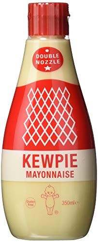 Kewpie Mayonnaise, 350ml
