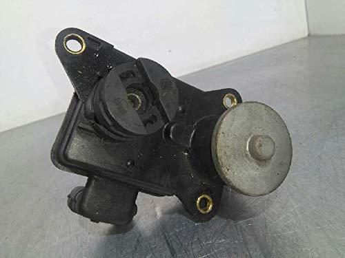 Despiece Motor K Carens COLECTOR ADMISION2838127400 ACTUADOR TRAMPILLA (usado) (id:otolp835363)