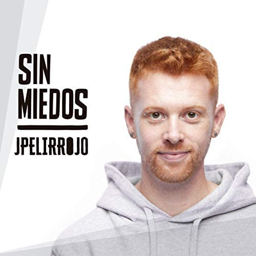 JPelirrojo