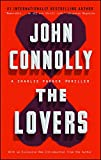 The Lovers: A Charlie Parker Thriller (8)