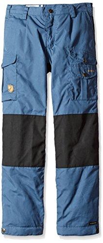 Bambini F80594 - Pantaloni Imbottito Bambini