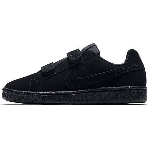 Nike Court Royale (PSV) 833536 001